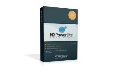 NXPowerLite 6.0